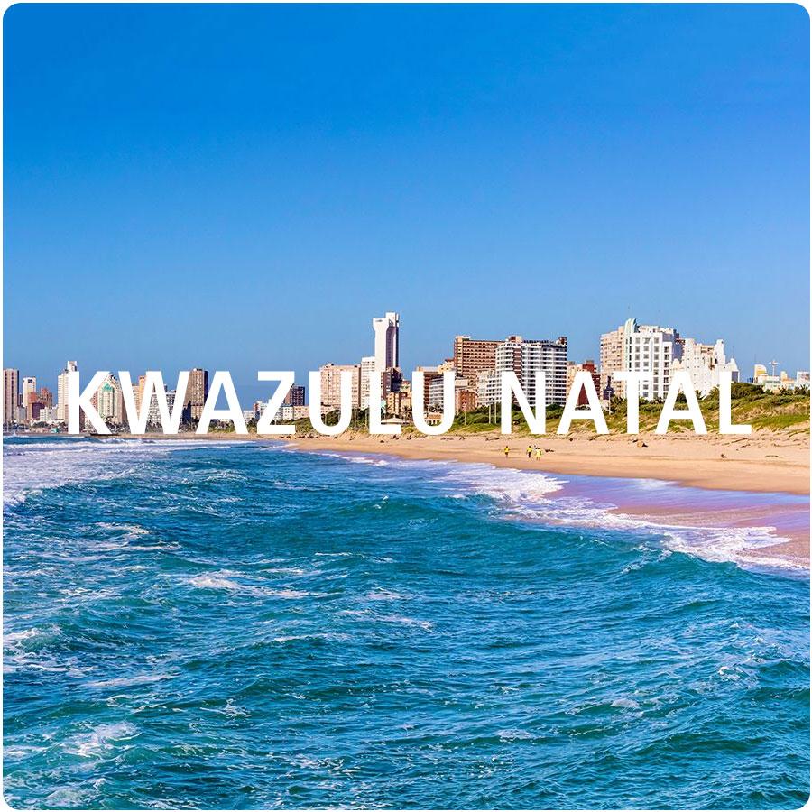 KwaZulu Natal