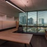 The Future Of Flexible Office Space After COVID